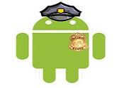 de meest populaire android virusscanner apps