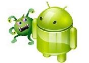 de beste virus scanner app voor uw android device