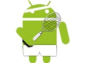 meet uw hartslag op uw android device