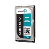 Afbeelding van de Seagate Desktop SSHD