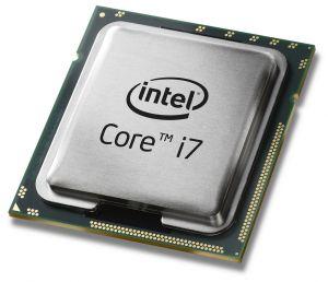 de-processor