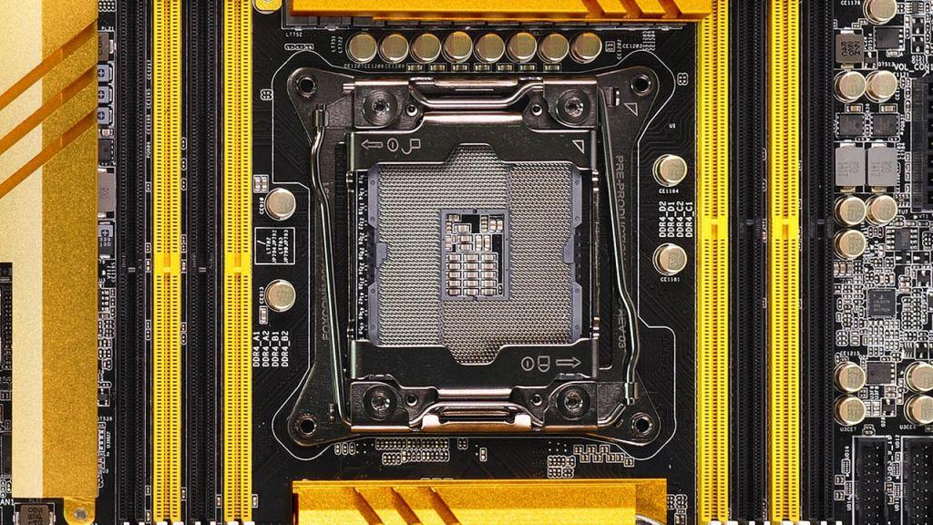 pcinside-moederbord-socket