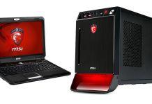 De verschillen tussen een desktop, mobilele en embedded processor