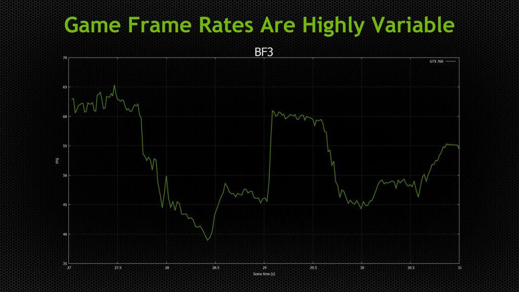 frametimes-benchmark-variabele-framerate