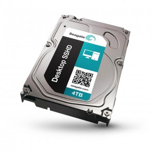 seagate-desktop-hdd-review-featured