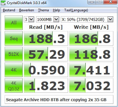 eagate-archive-hdd-8tb-benchmark-after-copying-70gb