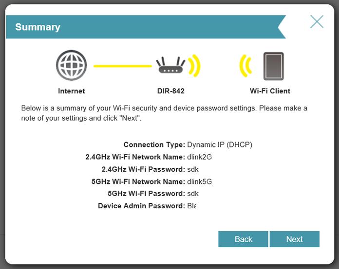 dlink-dir-842-ac1200-wifi-router-review-setup-summary